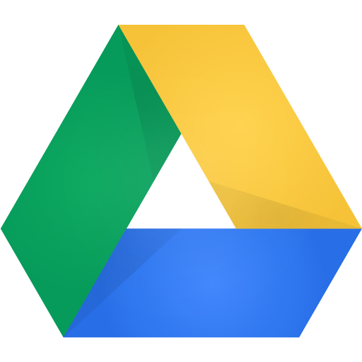 logo_of_google_drive.png