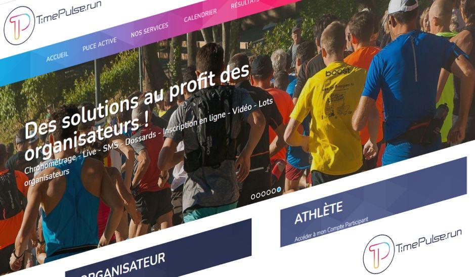 Feuille de résultats de l' EKiden de Vendée 2021